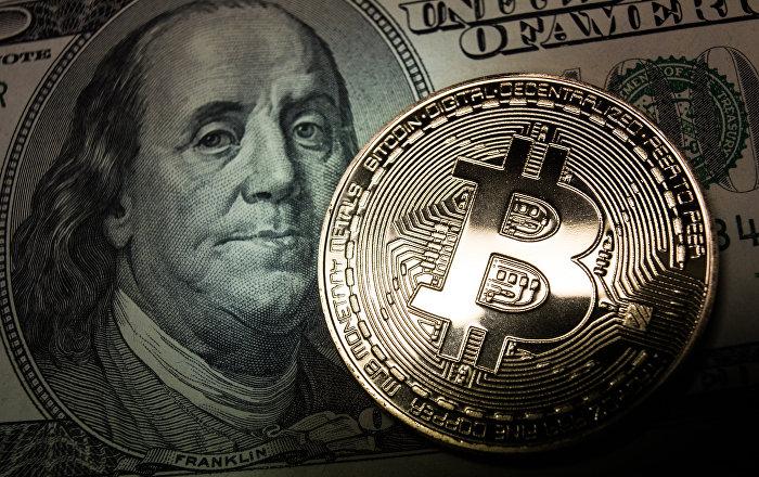 Kripto paralar hızla değer kaydediyor