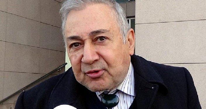 Orhan Kural
