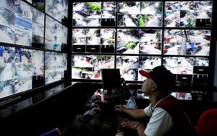 ABD Rus basınından sonra gözünü Çin medyasına dikti