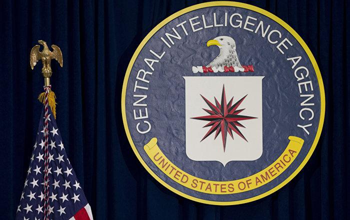 ABD hesabına Çin'de casusluk yapanları 'satan' eski CIA yetkilisi tutuklandı