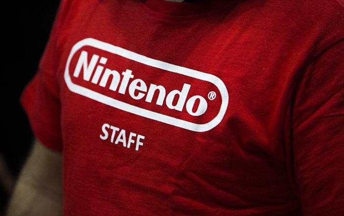 Nintendo, kartonları oyun aksesuarlarına dönüştürüyor