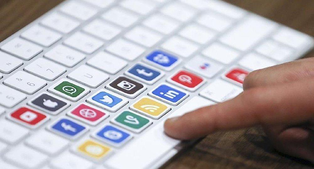 Bilim insanları sosyal medyaya bağımlılığının nedenini tespit etti