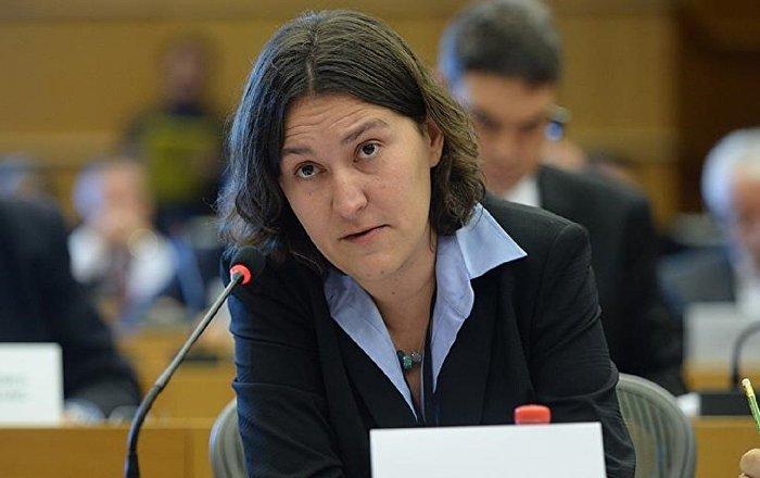 Avrupa Parlamentosu Dış İlişkiler Komitesi: Türkiye ile müzakereler askıya alınsın