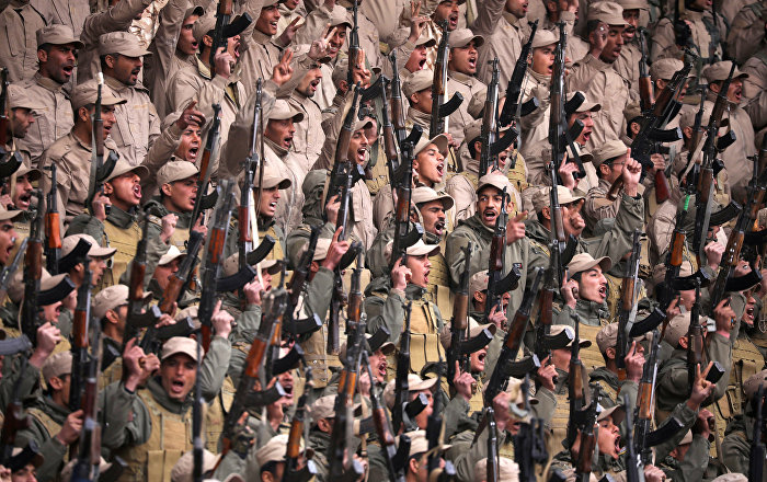 'ABD, Kürt-Şam yakınlaşmasını önlemek için Kürtlere silah sevkiyatını sürdürüyor'