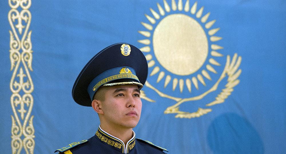 Kazakistan, Rusya ile birlikte süper ağır bir roket geliştirmeyi planlıyor 92