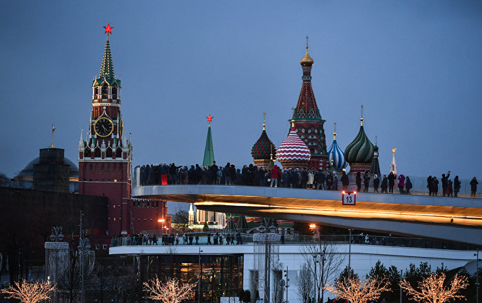 Kremlin: Polonya'daki ek ABD güçlerinin güvenliğimizi tehdit etmemesi için çalışacağız