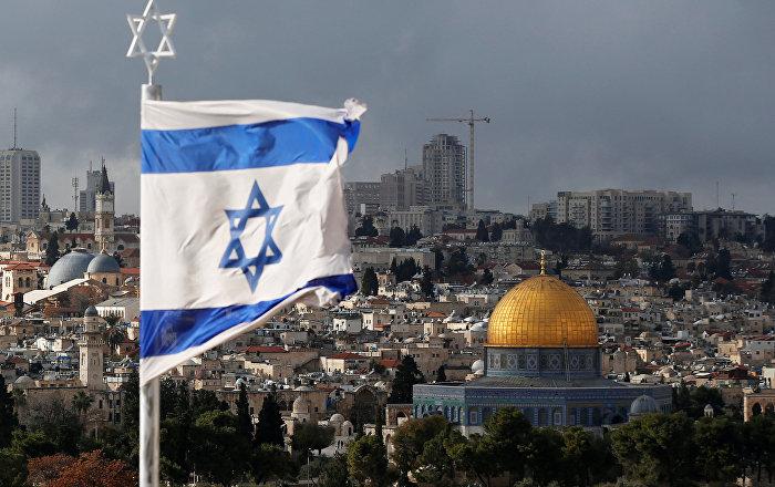 Filistin'den ABD'ye Kudüs tepkisi: Trump ve ekibi artık 'sorunun bir parçası'
