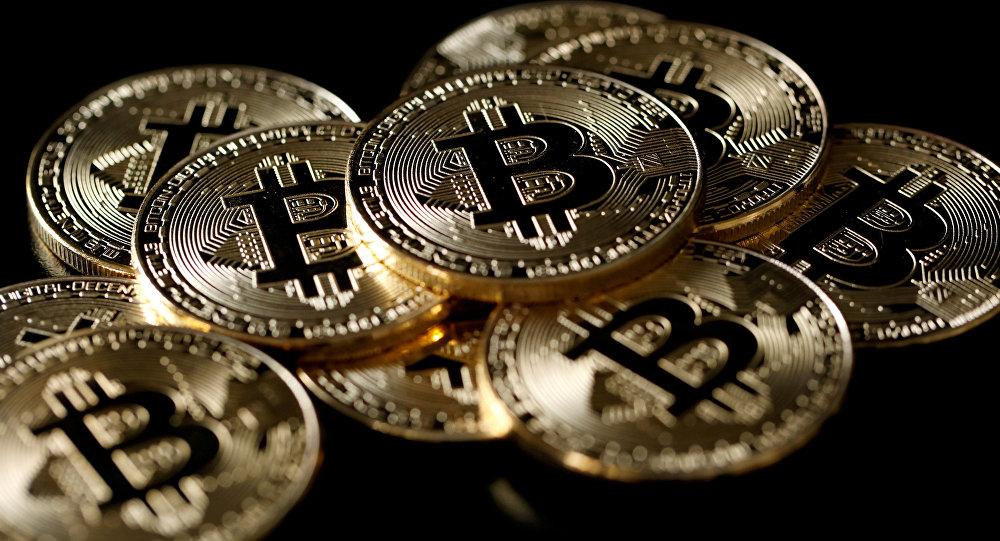 Bitcoin'den yeni rekor: 19 bin 857 dolara yükseldi