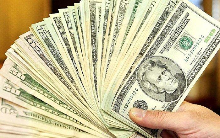 Dolar/TL'de yükseliş durmuyor: 3.93'ün üzerine çıktı