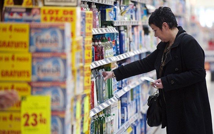 Temizlik ürünleri sigara kadar zararlı