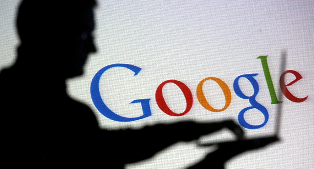 'Google, ABD ordusu için yapay zekâ geliştiriyor'