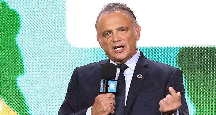 Luiz Loures