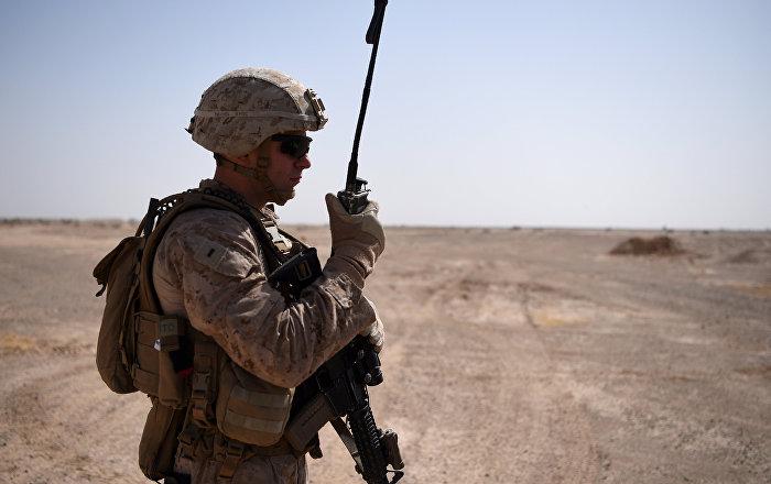 Taliban'dan ABD'ye doğrudan görüşme çağrısı