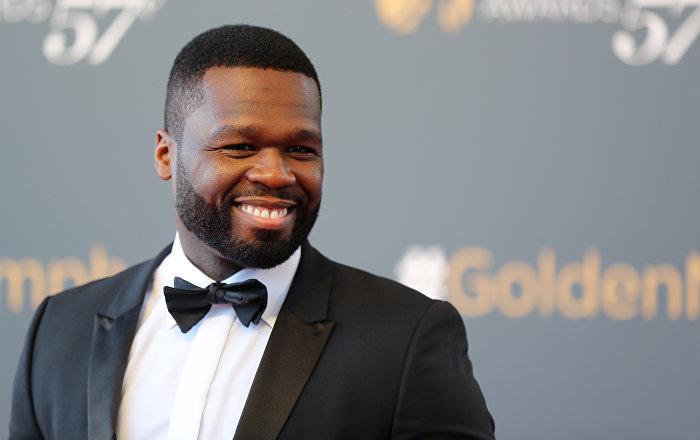 Bitcoin milyoneri sanılan 50 Cent gerçeği saklamış