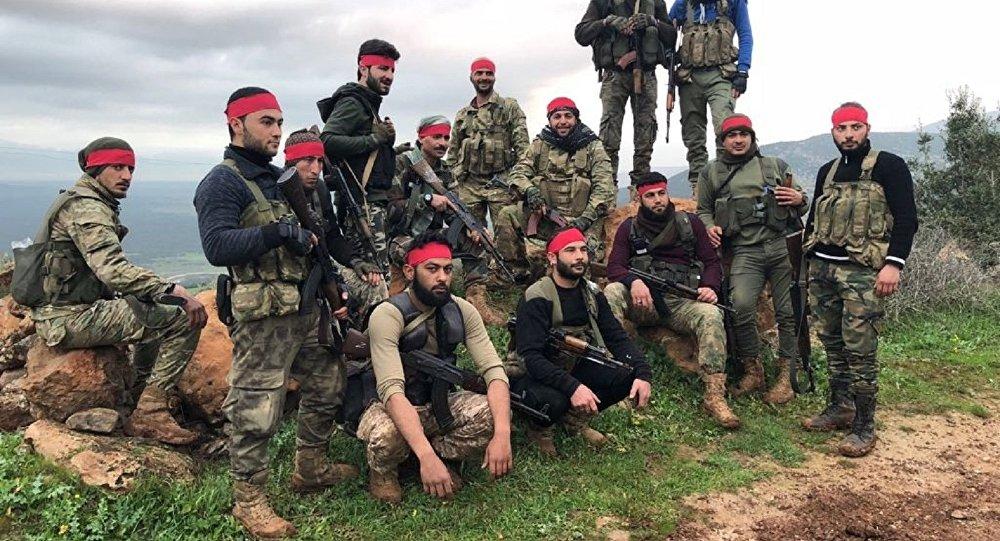 Emekli Tümgeneral Yavuz: İdlib planı iyi sonuçlar doğurmaz