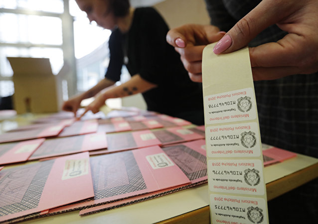 İtalya-Genel seçim