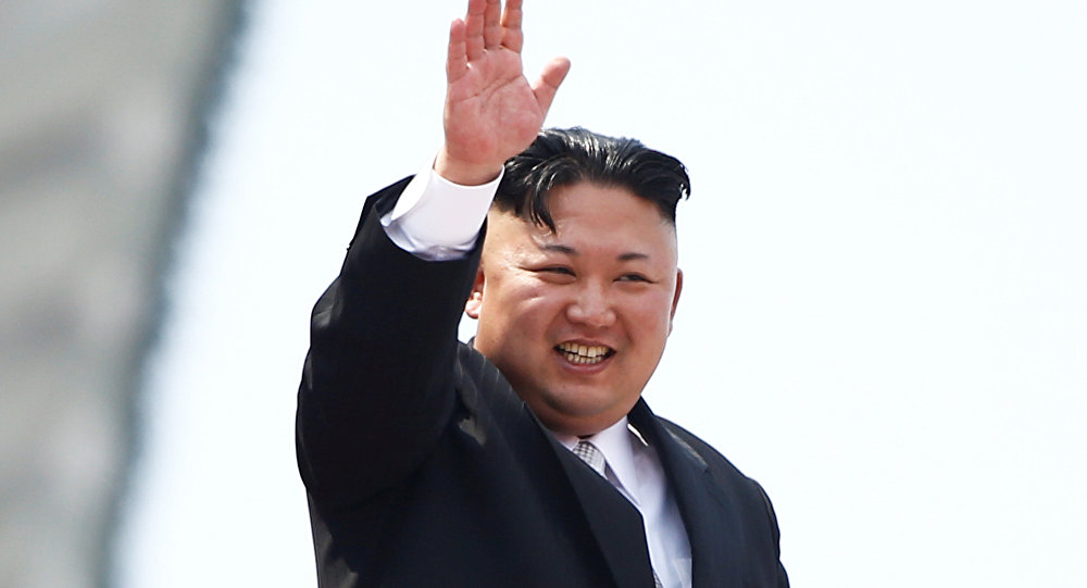 Kuzey Kore lideri Kim ile Güney Koreli mevkidaşı Moon nisandaki zirvede ilk kez görüşecek