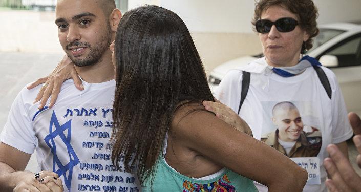 Yaralı Filistinli'yi başından vurarak öldüren İsrail askeri Elor Azaria