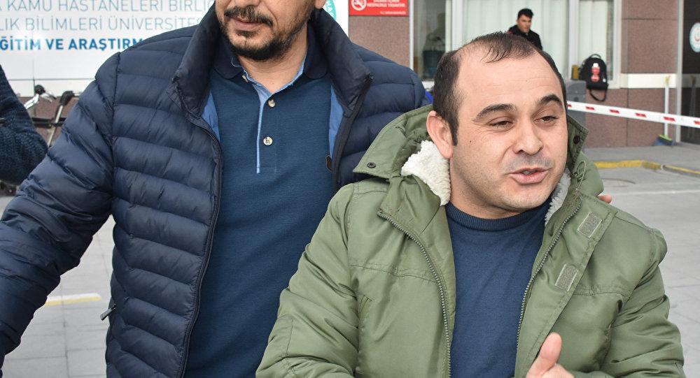 İstanbul ve Konya'da Nevruz öncesi operasyon: 24 gözaltı