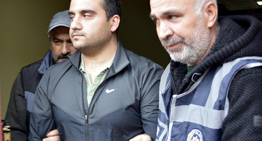 Kayseri merkezli FETÖ operasyonu: 85 askere gözaltı kararı