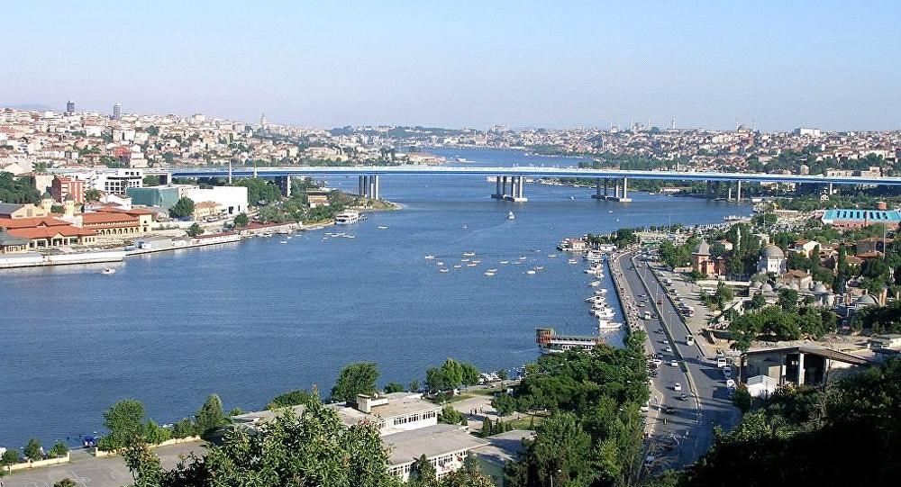 UNESCO'dan Türkiye'ye uyarı