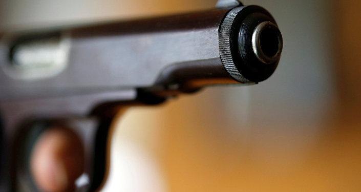 ABD-Silah