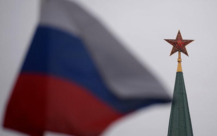 Rusya'dan Kore Yarımadası uyarısı