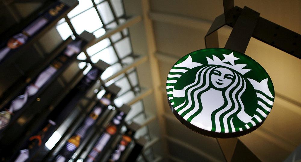 ABD'li kahve zinciri Türkiye fiyatlarına zam yaptı