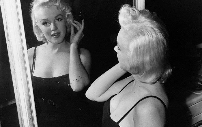 Bismil Belediyesi'ndeki 'Marilyn Monroe' krizi çözüldü