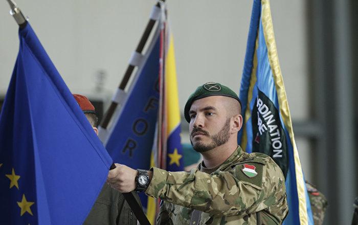 Bosna yargısı, FETÖ gerekçesiyle Türkiye'ye iadeyi reddetti