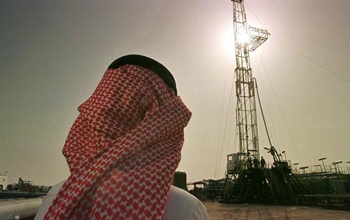Suudi Enerji Bakanı: Petrol arzı normale döndü