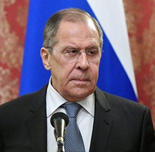Rus hava kuvvetleri, militanların Palmiraya saldırısını engellemeye yardımcı oldu 3