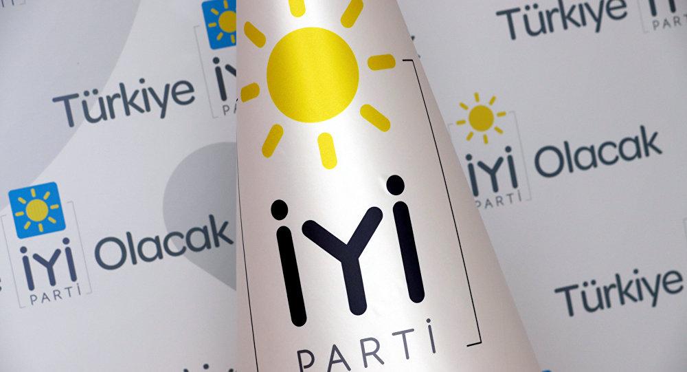İYİ Parti