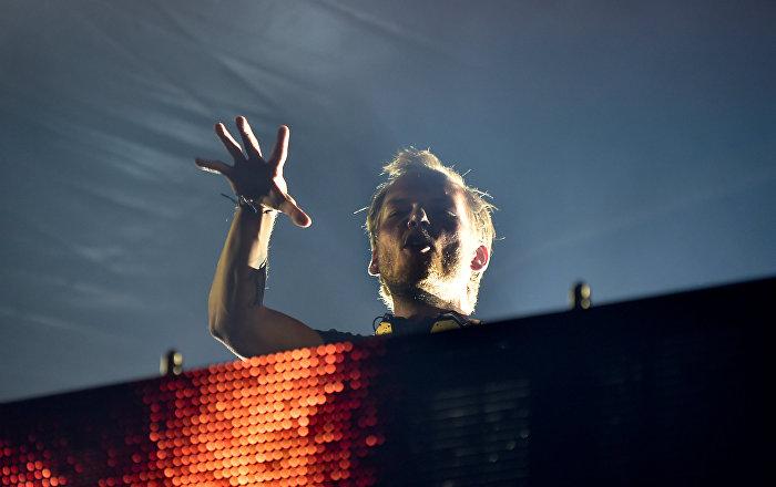 DJ Avicii'nin ailesi oğullarının intihar ettiğini açıkladı