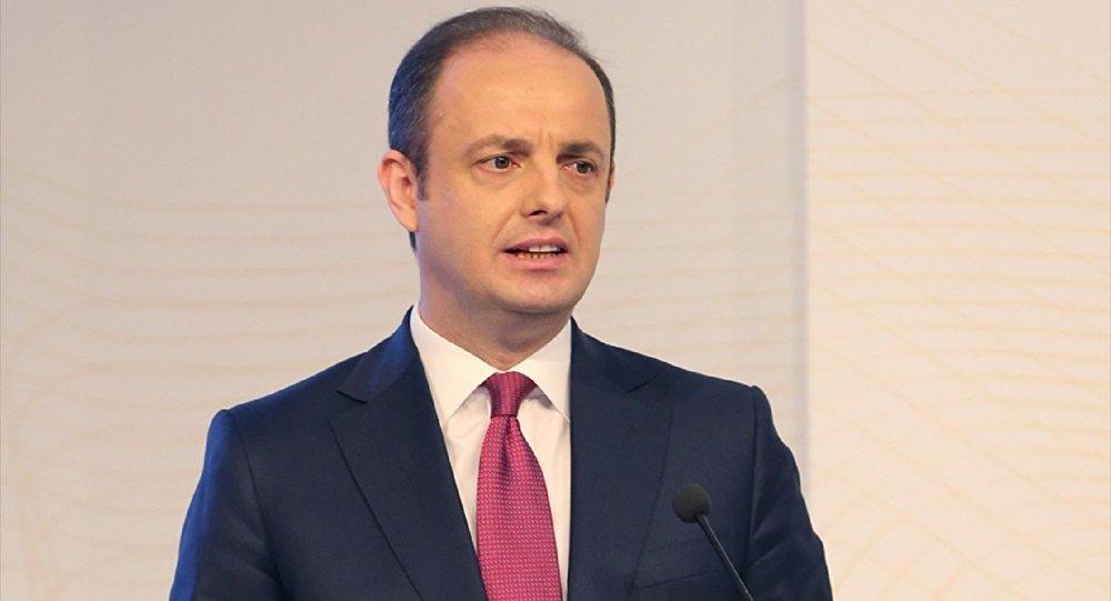 Murat Çetinkaya