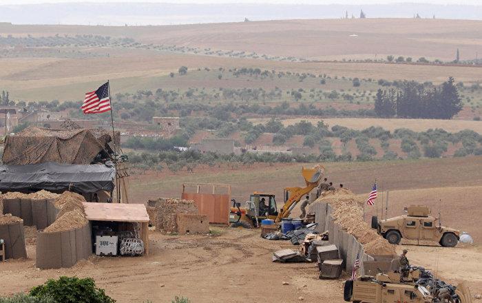 Pentagon: Menbiç'te ortak devriyeler için eğitimler yakında başlayacak