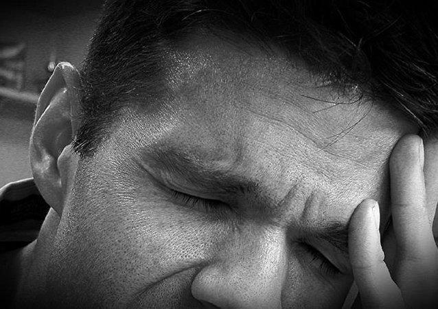 Migren, başağrısı