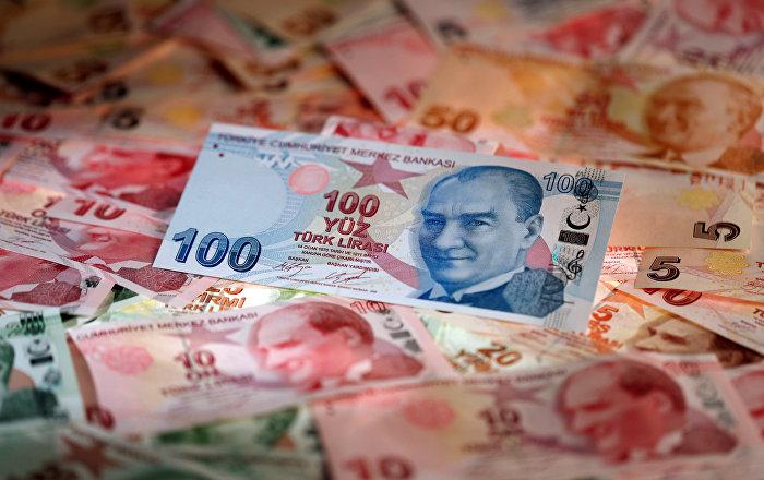TL'deki değer kaybı, Türkiye ile Sırbistan arasındaki ekonomik ilişkileri etkiler mi?