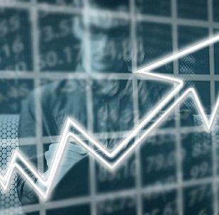 Ekonomi, büyüme
