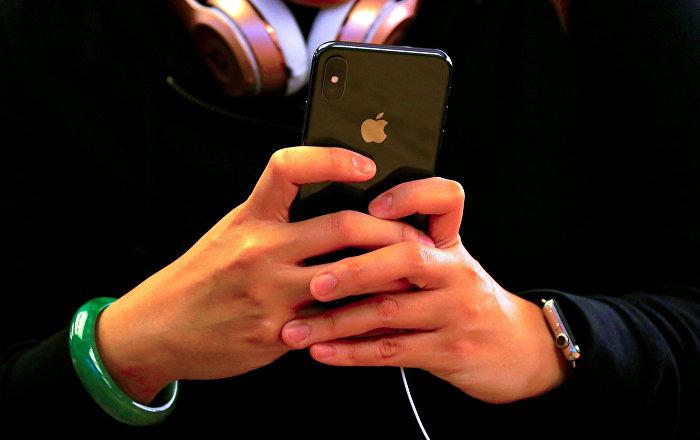 Apple'a Avustralyalı tüketicileri  yanlış yönlendirdiği için 6.5 milyon dolar ceza