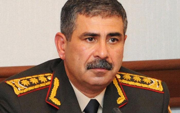 Azerbaycan: Ordumuz Karabağ'ı kurtarmaya hazır