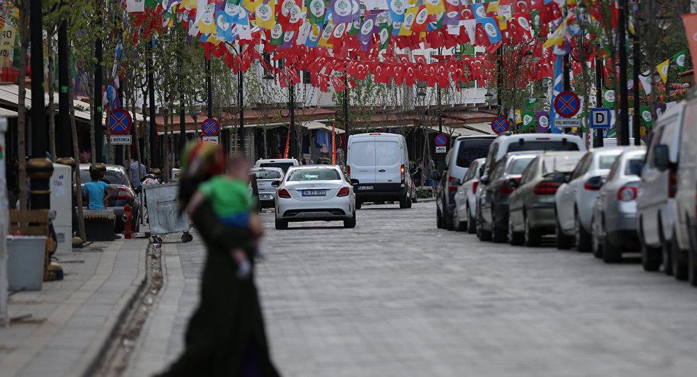 HDP bazı batı illerinde adaylarını geri çekiyor…
