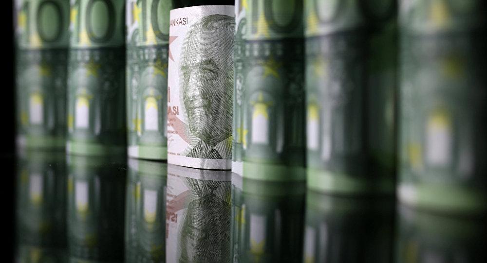 Prof. Boratav'dan ekonomik kriz uyarısı