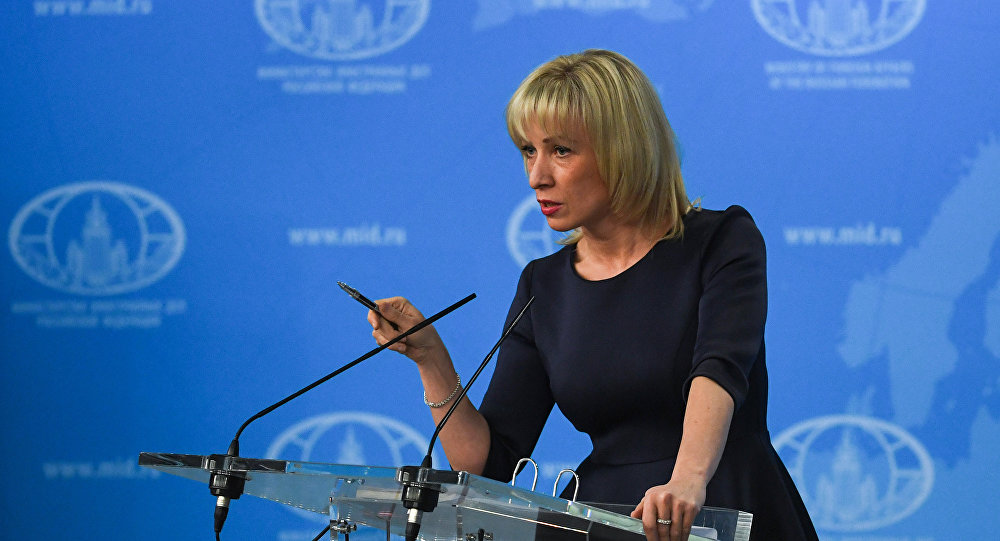 Slovakya, 20 yıldır ilk kez Rusya büyükelçisini çağırdı 84