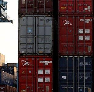 Ticaret, ihracat, ithalat, ekonomi