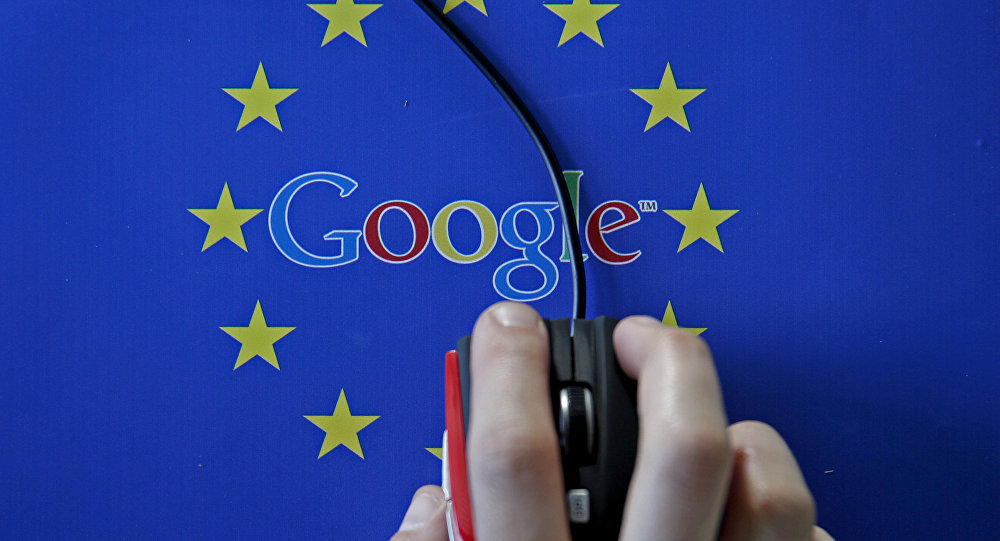 AB-Internet-Telif hakkı