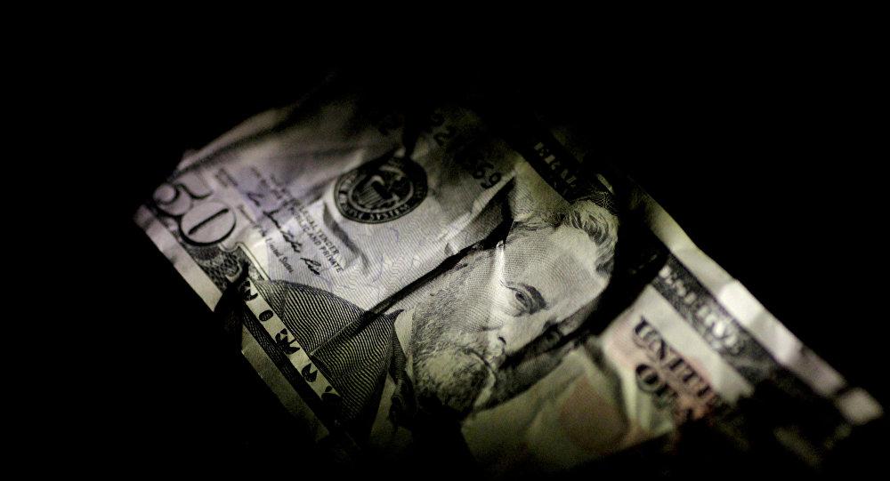 Bloomberg: Doların tiranlığı sona yaklaşıyor
