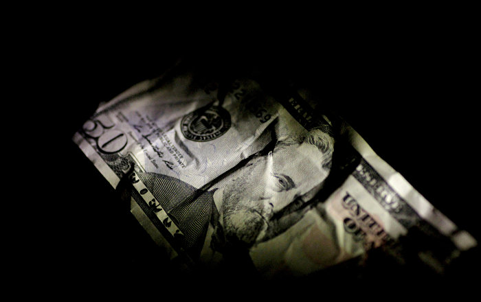 ABD, dünyanın en rekabetçi ekonomisi statüsünü kaybetti