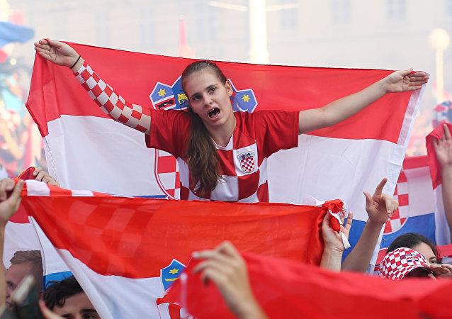 Erdoğan, Dünya Kupası finali için Rusyaya gidecek mi