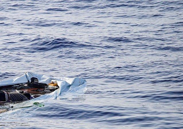 göçmen, mülteci, tekne